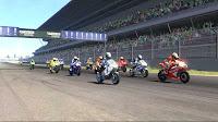 7 Game MotoGP Terbaik PC 6