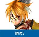 http://kofuniverse.blogspot.mx/2010/07/nagase.html
