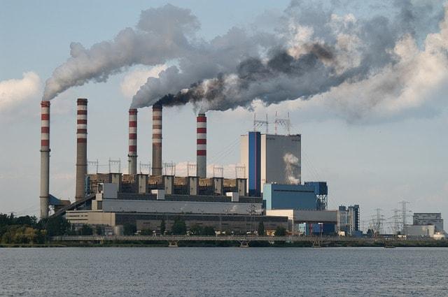 Kerusakan Lingkungan dan Cara Mengatasinya