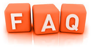 Pertanyaan yang Sering Diajukan ke CNC virtual
