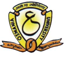 Osmania University Admission