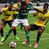 Palmeiras é eliminado nos pênaltis pelo Barcelona do Equador
