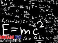 Materi Matematika Kelas 12 Kurikulum 2013