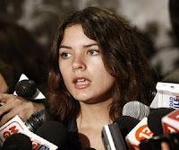 Camila Vallejo exhorta a los jóvenes a crear poder popular en Chile
