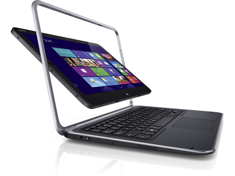 dell-xps-12-screen-touchscreen-windows-8