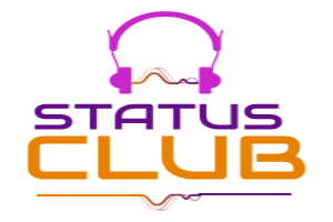 Status Club.in - All Types of Whatsapp Status.