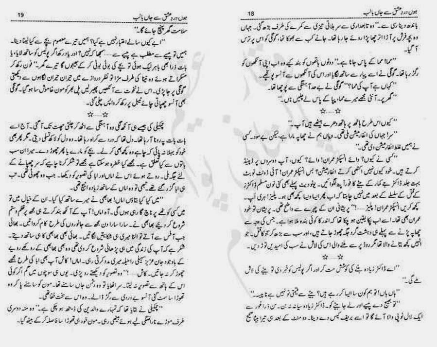 chitra bala novels free download pdf