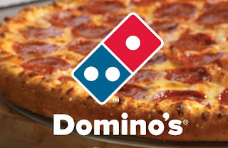 No Telp Domino Pizza Delivery Layanan Pesan Antar