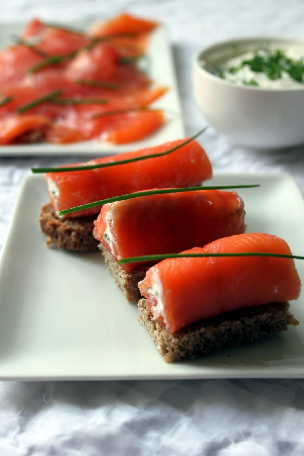 Dans la cuisine de sophie id es festives express roul s - Extraordinaires idees declairage cuisine ...