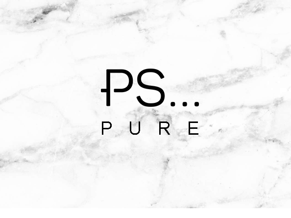 Introducing Primark PS… Pure Collection. Say hello to the latest collection from PS… Beauty!