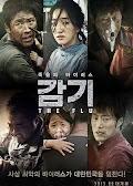 Đại Dịch Cúm - The Flu (2013)