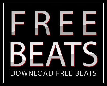 "Next level"" freestyle trap beat free rap hip hop instrumental."