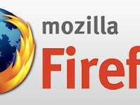 Firefox 50.0.2 Offline Installer for Android Apk