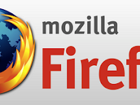 Firefox 50.0.2 Offline Installer for Mac