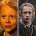 Outlander - Les Nouveaux Personnages