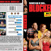 Blockers DVD Cover