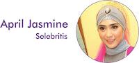 Aprile Jasmine