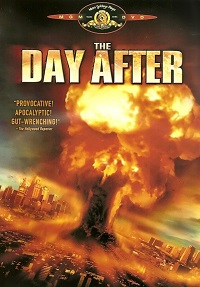 Watch The Day After Online Free in HD