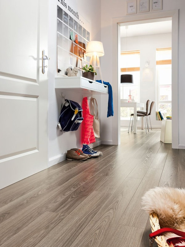 Alternatives To Wood Floors 4