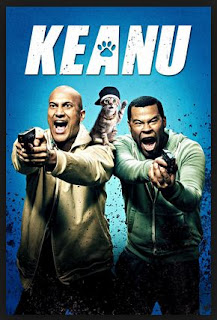 Download Film Keanu ( 2016 ) Bluray 720p 1080p