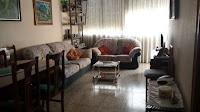 piso en venta calle maestro vives castellon salon1