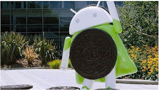 Android Menguasai Pasar Ponsel Sejagat Raya Android Menguasai Pasar Ponsel Sejagat Raya