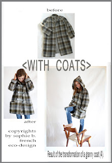 WITH COATS