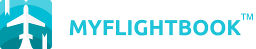 MyFlightbook Blog