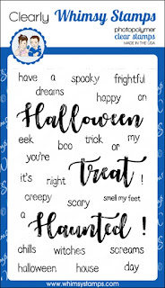 https://whimsystamps.com/products/youre-my-boo-clear-stamps