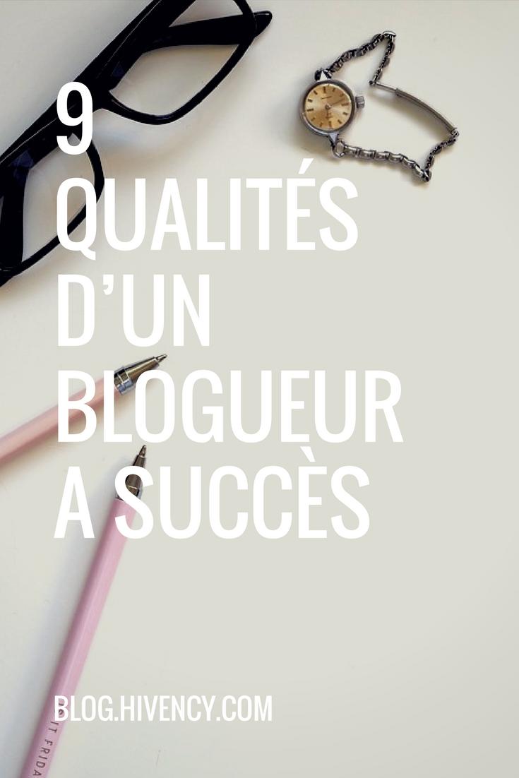 blog-blogging-blogueur