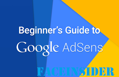 A Complete AdSense Guide for Beginners