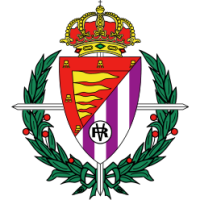 2020 2021 Recent Complete List of Valladolid 2018-2019 Fixtures and results