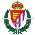 Real Valladolid CF 2018/2019 Fixtures & Results