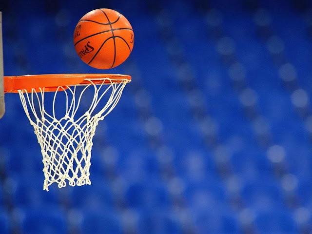 Σεμινάριο προπονητών μπάσκετ στο ΔΑΚ Ναυπλίου