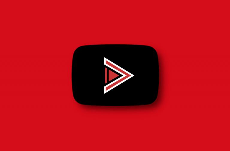 Memutar Youtube Di Latar Belakang