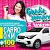 """Promoção """"Ganhe sempre com a Sanremo"""""""