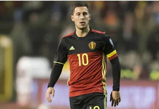 eden hazard agrees to join barceloona