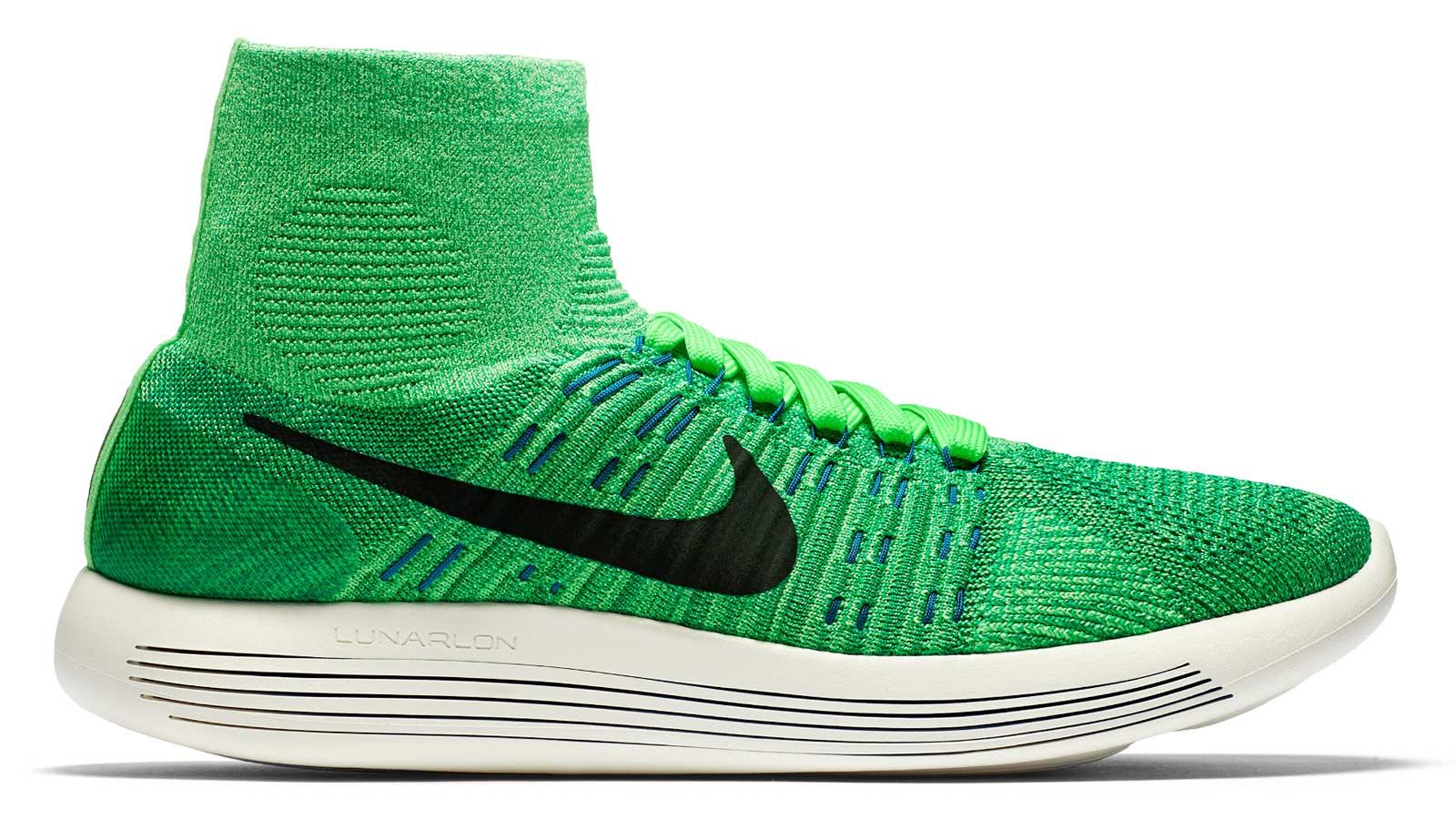 Nike Mercurial Running Shoes