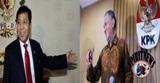 KPK,Pekan Depan Akan Periksa Setya Novanto