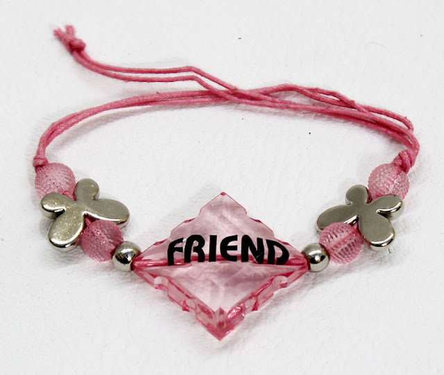 friendship band images hd