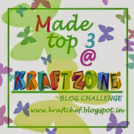 http://blog.kraftzone.in/2014/08/winner-challenge-7.html