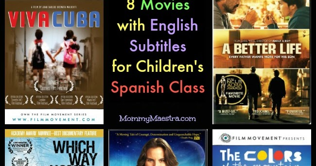 To Love A Mexican full movie Spanish subtitles - YouTube