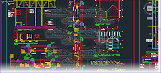 download-autocad-cad-dwg-file-social-housing-25m2