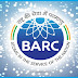 BARC Walkin Interview Recruitment 2018 Apply Now