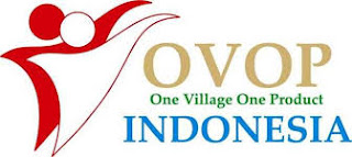 ONE PRODUCT ONE VILLAGE