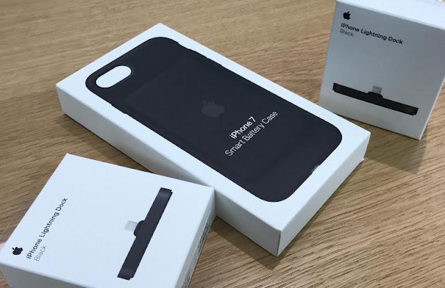 iPhone 7のための最高のアクセサリー