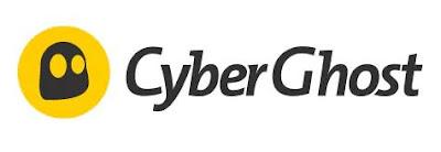 CyberGhost VPN Terbaik