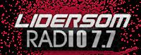 Rádio Lidersom FM de Santa Rosa RS ao vivo