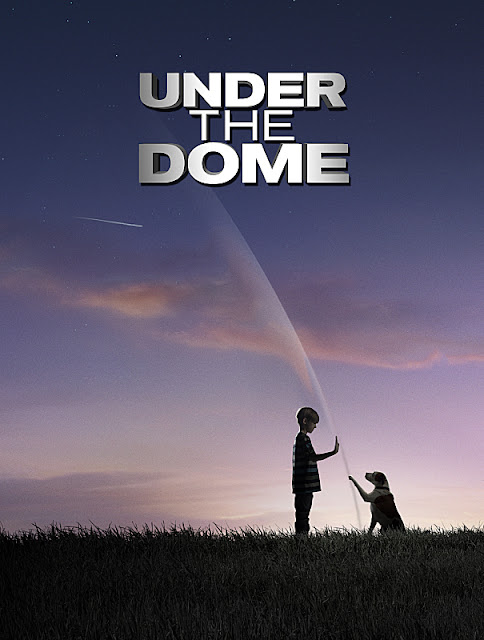Under the Dome S1 (2013)
