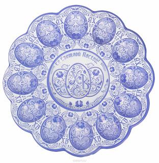Приметы, традиции и обычаи на Пасху, http://prazdnichnymir.ru/ чистый четверг, Пасха, пасхальная неделя, Светлое Воскресенье, праздники, праздники религиозные, Пасха православная, традиции пасхальные, обряды пасхальные, религия, праздники православные, традиции православные, угощение пасхальное, стол пасхальный, куличи, яйца пасхальные приметы и суеверия, вера, бог, церковь, праздники церковные,